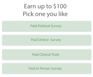 Join Epic Demand, A Consumer Survey Platform To Earn Rewards & Freebies!