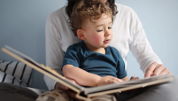 Learning Made Easy: Check These 4 Learning Tools for Kids!