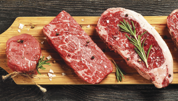 The Personal Butcher: Buy Quality Meats At Your Convenience!
