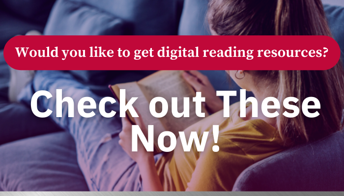 Check Out These 5 Resources to Get eBook, Benefit Guides &  Magazine!