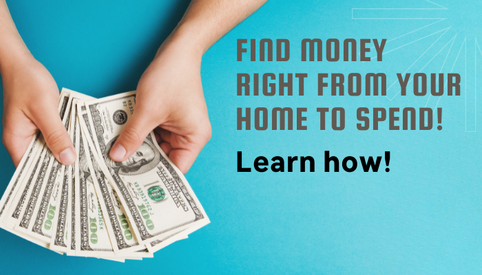Find Unclaimed Money To Spend For Your Expenses!